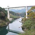 紀勢宮川橋01.jpg