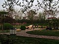 紫荆山公园 - Zijingshan Park - 2014.03 - panoramio.jpg