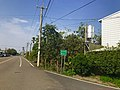 縣道149號甲的東和茄苳公指路牌.jpg