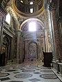 聖伯多祿大殿 St. Peter's Basilica - panoramio (5).jpg