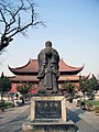 苏州文庙1.jpg