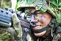 西部方面混成団 118Bn 324Co 戦闘訓練 一般陸曹候補生男子 (6) 教育訓練等 70.jpg