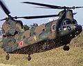 輸送ヘリコプター (8465520274).jpg