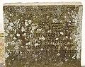 鄰水縣第一批縣級文物保護單位03-獅子壩古墓.jpg