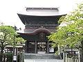 阿蘇神社 - panoramio.jpg