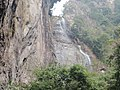 青云山风光 - panoramio (10).jpg