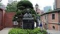 명동성당-Myeongdong-Cathedral-7.jpg