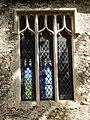 -2020-06-09 Window, Saint Andrew parish Church, Metton, Norfolk (3).JPG