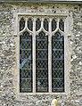 -2020-06-09 Window, Saint Andrew parish Church, Metton, Norfolk (5).JPG