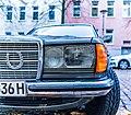 -H -Kennzeichen, historischer Fahrzeuge- (44196257880).jpg