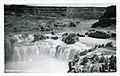 -IDAHO-B-0040- Snake River - Shoshone Falls (5568664408).jpg