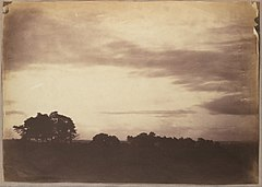 -Landscape with Clouds- MET DP107953.jpg