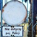 -bleak -police -warszawa (23786170860).jpg