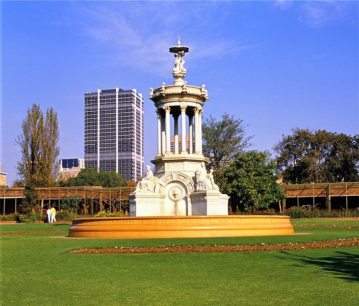 File:00000-Sammy Marks Fountain-Pretoria-s.jpg