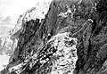 00243 Grand Canyon Historic River Trail Construction c. 1935 (4667441185).jpg