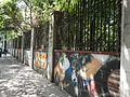 0027jfArroceros Forest Park Manila Ermita Fences Villegas Streetfvf 03.jpg