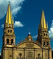 00280 Catedral de la Asunción de Nuestra Señora (Catedral de Guadalajara Herberto de la Rosa.jpg