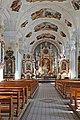 00 0624 Kloster Engelberg - Barockkirche.jpg