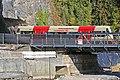 00 0795 Sigmaringen - Hohenzollerische Landesbahn.jpg