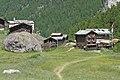 00 106 0613 Zermatt - Ortsteil Blatten.jpg