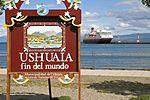 00 1909 Ushuaia - Argentinien.jpg