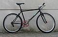 0126-fahrradsammlung-RalfR.jpg