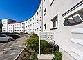 012 2015 09 11 Kulturdenkmaeler Ludwigshafen.jpg