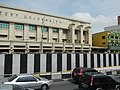 01392jfQuezon Boulevard Santa Cruz Recto Quiapo Sampaloc Manilafvf 11.jpg