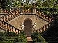015 Jardí dels Boixos, parc del Laberint (Barcelona).jpg