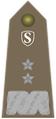 018 Generał Senior ZS.png
