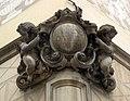 018 Per la munificència d'Àngel Baixeras, Via Laietana.jpg