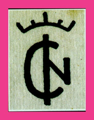 Instituto Nacional de Colonización - Instituto Nacional de Colonización logo