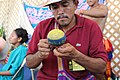 02.BenitoPushaina.Columbia.Wayuu.SFF.WDC.6July2013 (9468956086).jpg