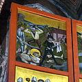 02015 Das gotische Tryptychon aus dem 16Jh, um 1501.JPG