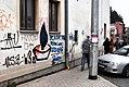 02017-11-01 0072 Verschwommene Graffitiwand gegen Homophobie.jpg
