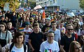 02018 0623 Equality March 2018 in Katowice.jpg
