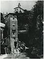020 Orrido di Bellano - Casa del diavolo.jpg