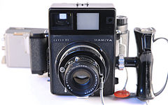 0213 Mamiya Super 23 100mm 6x9 back and ground glass (5254420457).jpg