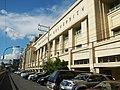 0347jfColleges Quezon Boulevard Roads Rizal Recto Avenue Manilafvf 01.JPG