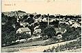 03809-Kamenz-1903-Blick über Kamenz-Brück & Sohn Kunstverlag.jpg