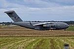 03 C-17 OTAN VBY.jpg