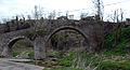 03 Pont de la Gorga (l'Esquirol).JPG