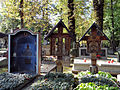 041012 Graves Family Klingers Orthodox Cemetery in Wola - 01.jpg