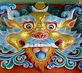 042 Dharma Protector (9228057604).jpg