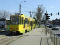 043 tram 130 stopped at Priorstraße.png