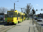 043 tram 130 stopped at Priorstraße.png