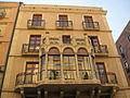 046 Casa Joan Busquets, c. Unió 14.jpg
