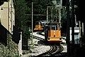 04 535 Standseilbahn Trieste, Kreuzungsstelle.jpg