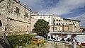 05035 Narni TR, Italy - panoramio.jpg
