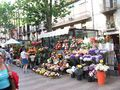 050529 Barcelona 090.jpg